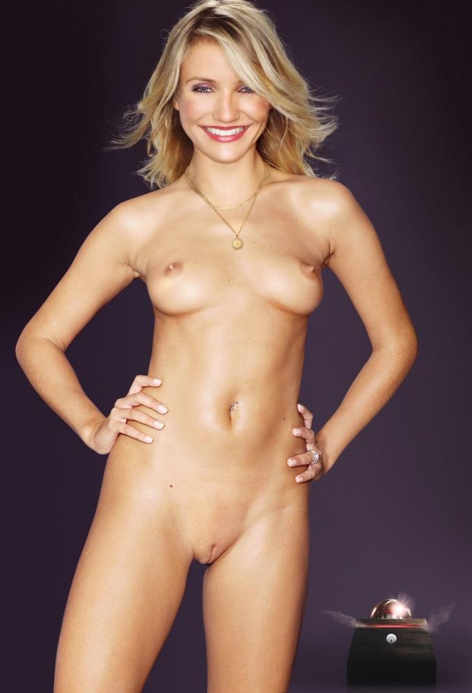 Jennifer nackt Clay Home